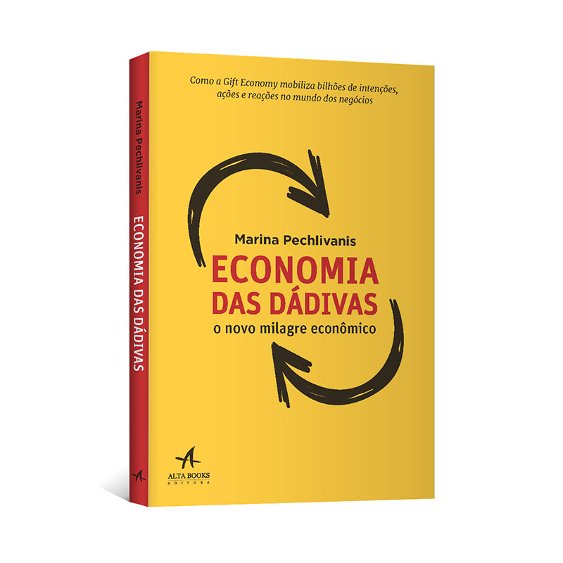 Economia_Dadivas