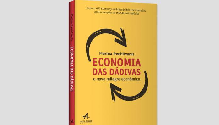 economia-dadivas